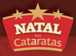 natal_cataratas