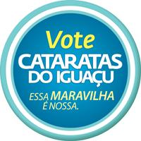 selo_vote_pt