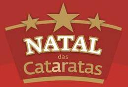 natacat2011