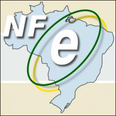 NotaFiscal