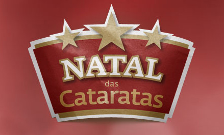 logo-natal-cataratas