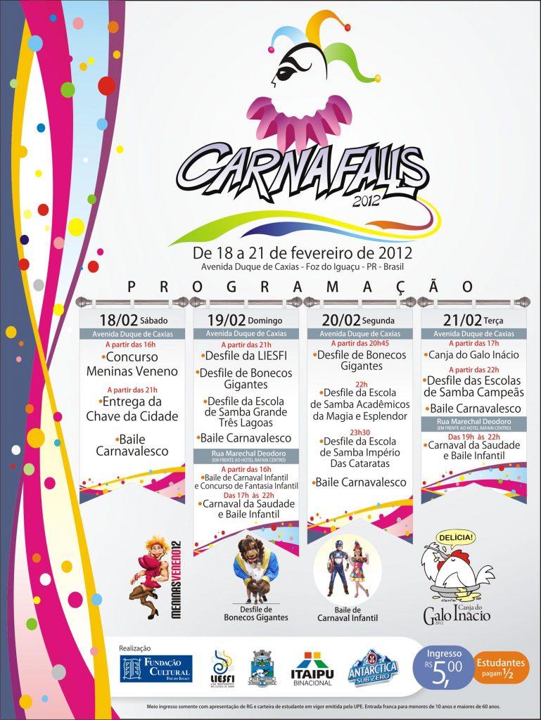 carnafalls12