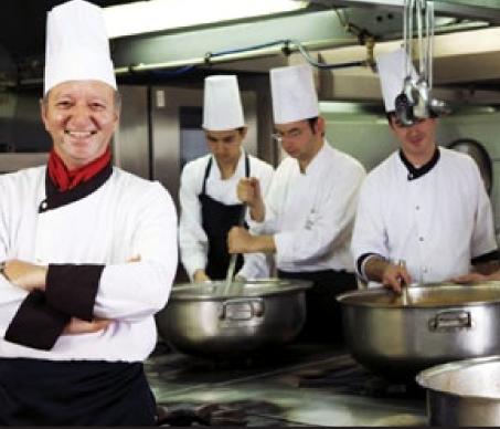 cozinheiro-2803