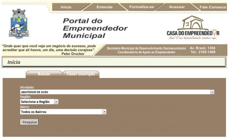 portal_do_empreendedor