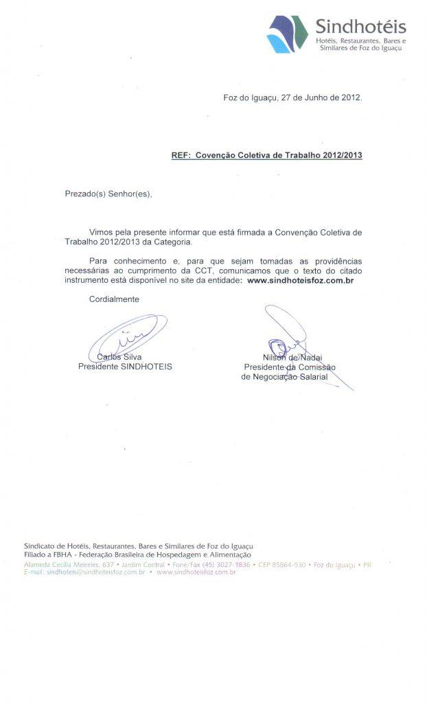 conv2012-2013