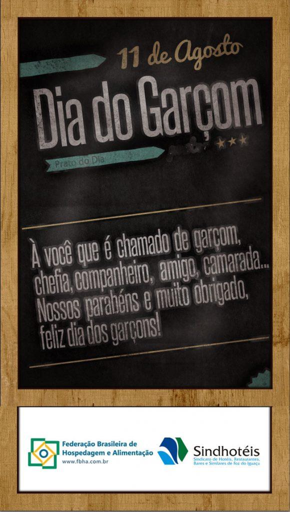 dia_do_garcom_sindhoteis_foz_iguacu