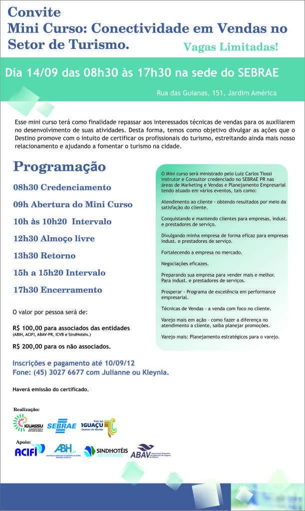 convite1alterado1
