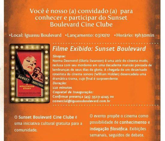 cine_clube