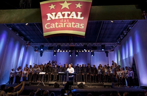 natalcat1205