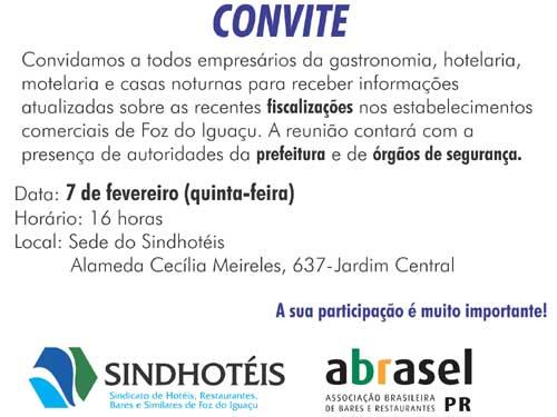 anuncio-gazeta-do-iguacu-ok