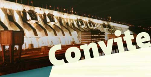convite_-_itaipu-capa-2
