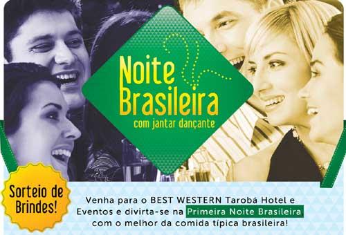 noite-brasileira