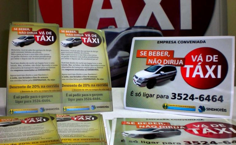 campanha-taxi