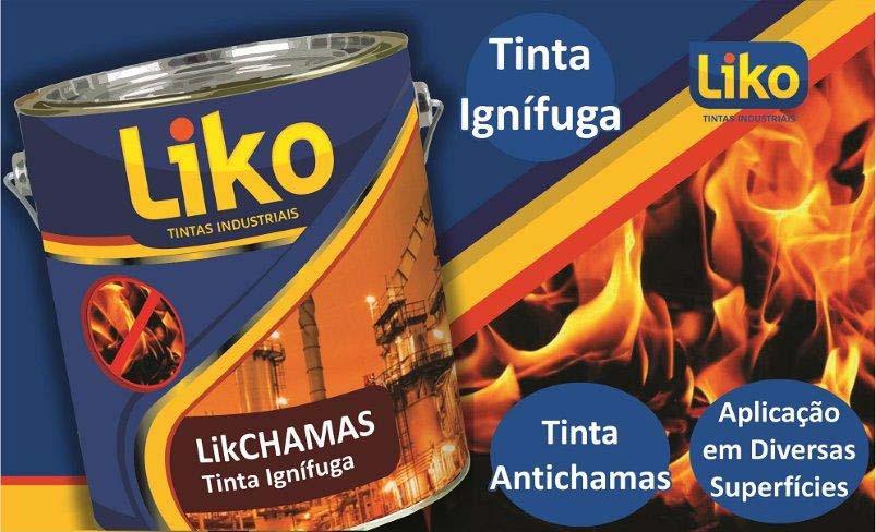 LIKO-TINTA