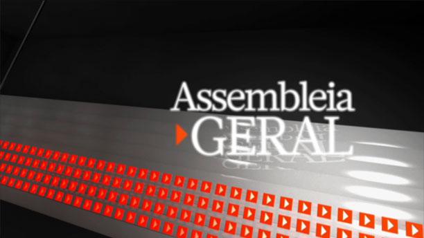 assembleiageral