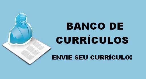 Banco-de-Currculos