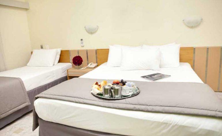 hotel-panorma