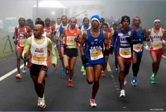 meia-maratona-cataratas_0