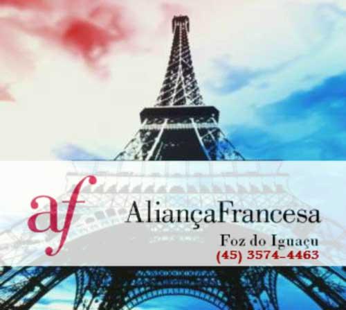 alianca-francesa