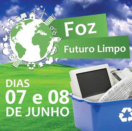 foz-futuro-limpo