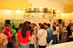 hotel-show-2011