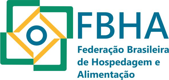 logo-fbha