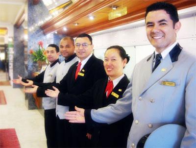 hotelaria-funcionarios