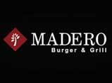 logo-madero-2