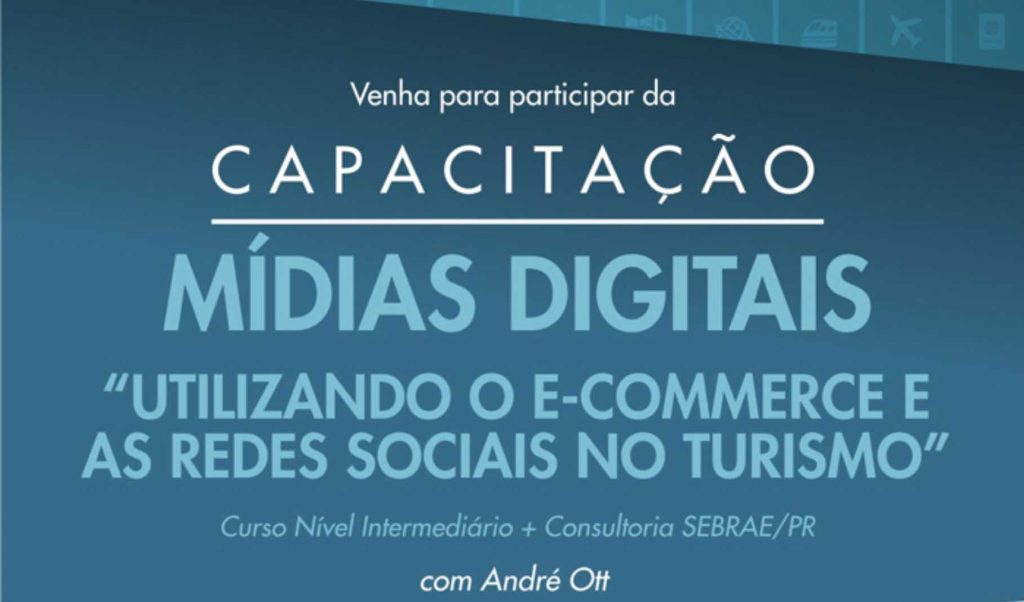 midias-digitais-site
