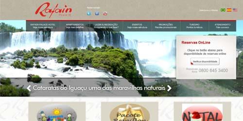 site-rafain