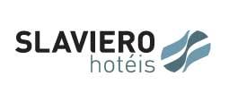 slaviero-logo