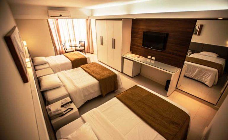 Apartamento_Luxo_-_Triplo1