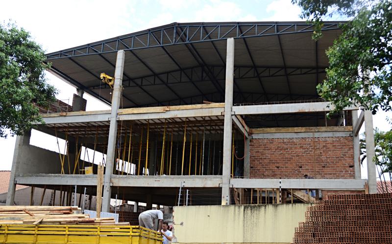 Obras_Centro_de_Capacitao_-_Foto_Marcos_Labanca