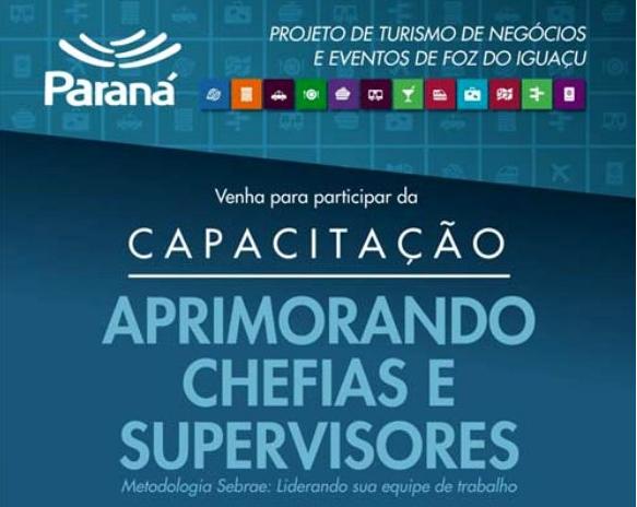 capacitacao-17-02