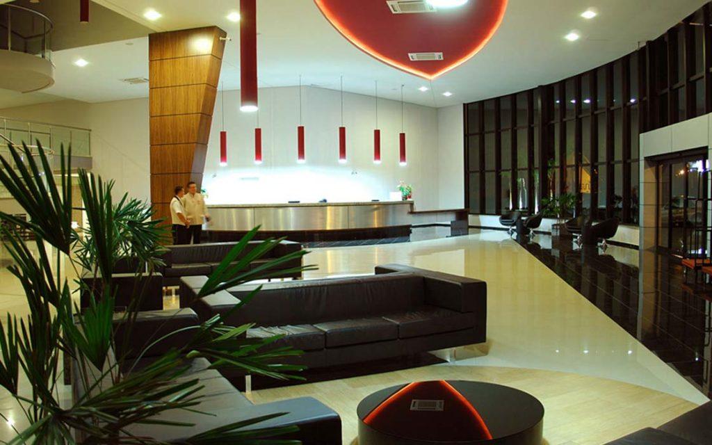 Loby_-_Hotel_Viale_Cataratas