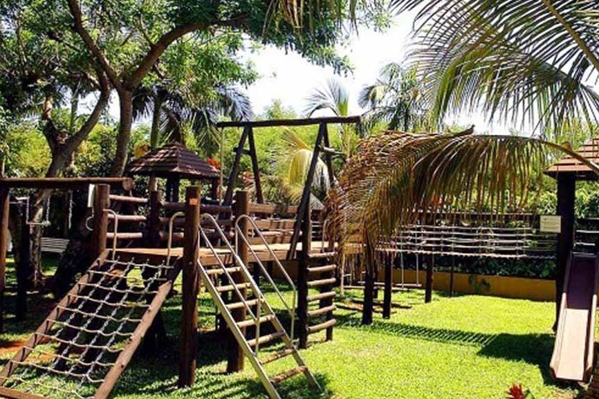 playground-recanto