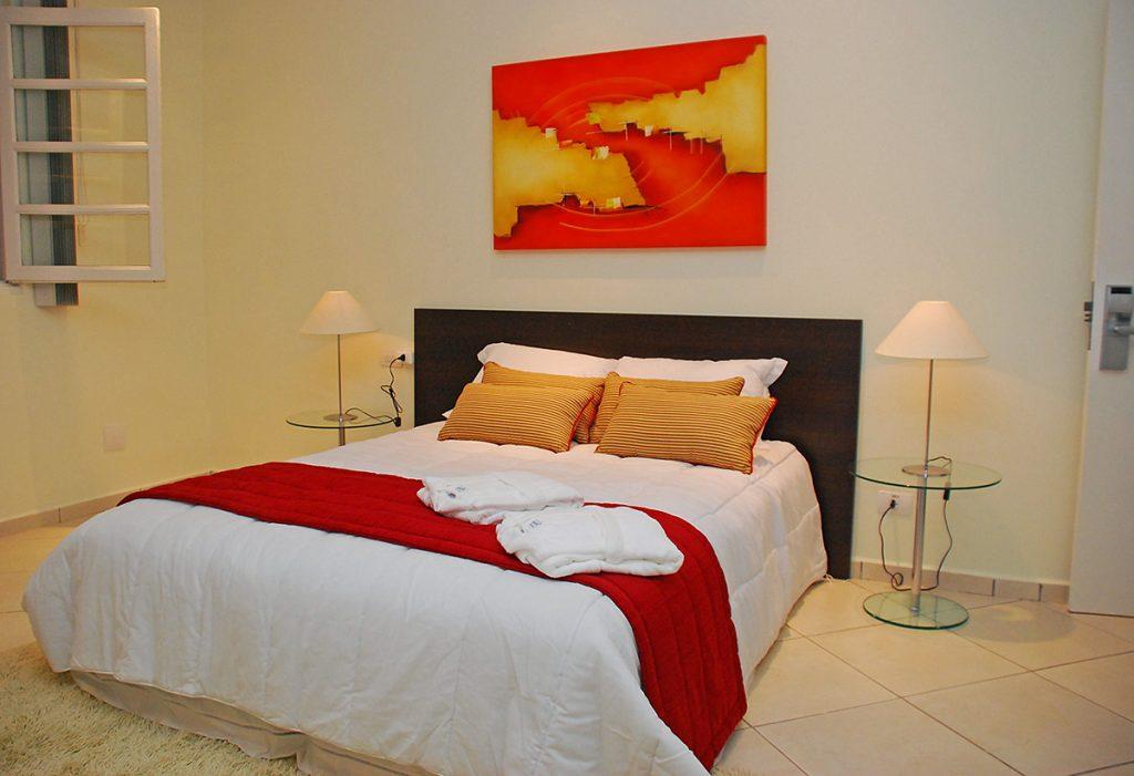 Hotel_Senac__Foto_Marcos_Labanca