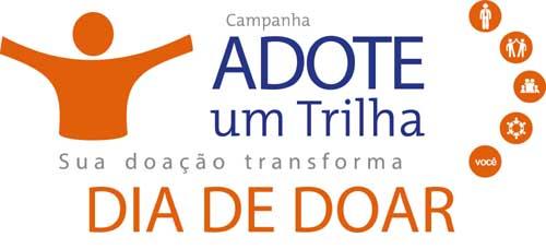 Logo_Dia_de_Doar