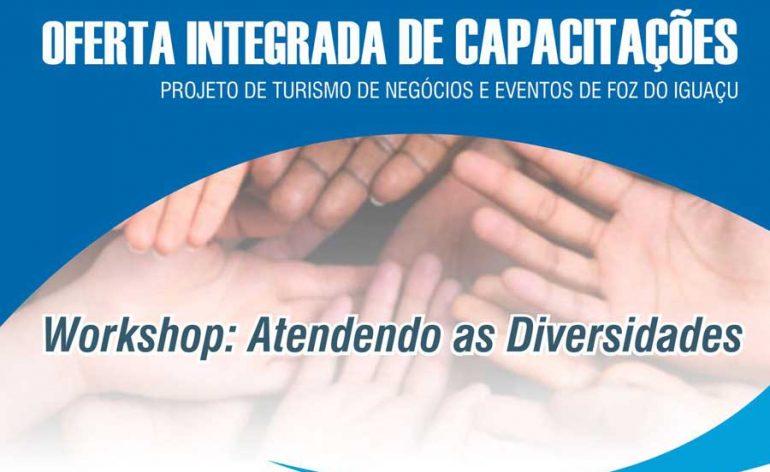 atendendo_diversidades