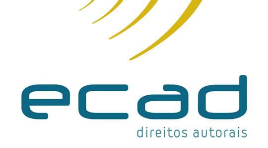 ecad1