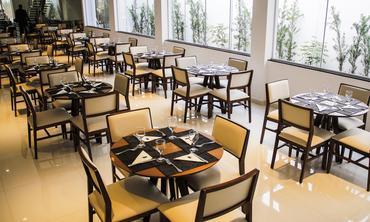 viale tower restaurante2 web