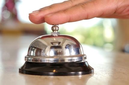 dia-hoteleiro