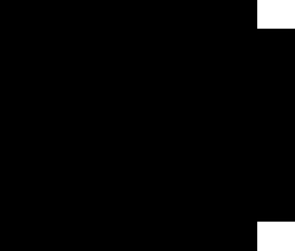 100anosdeturismo-logo