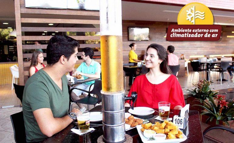 Happy-hour-no-Iguassu-Boulevard