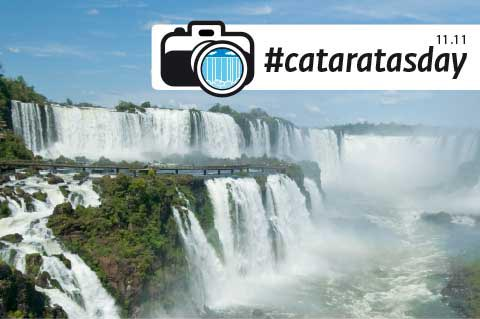 cataratasday-web