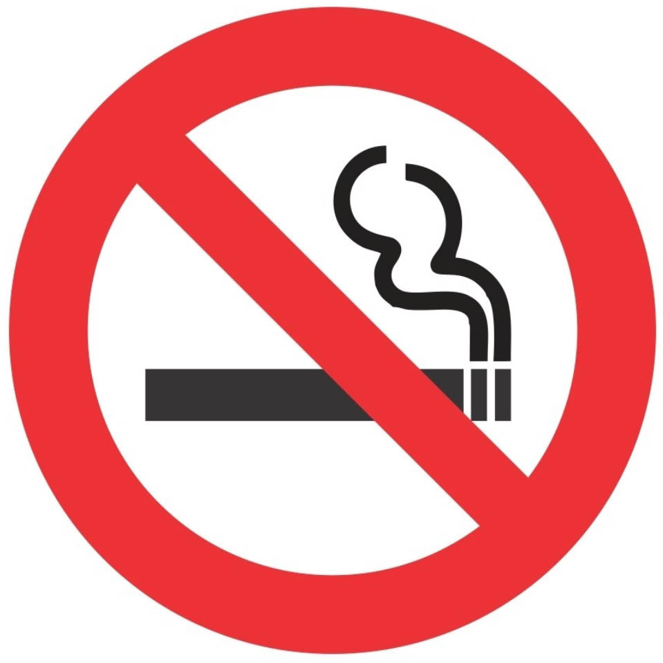 ANTI-FUMO
