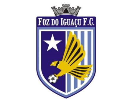 foz-futebol