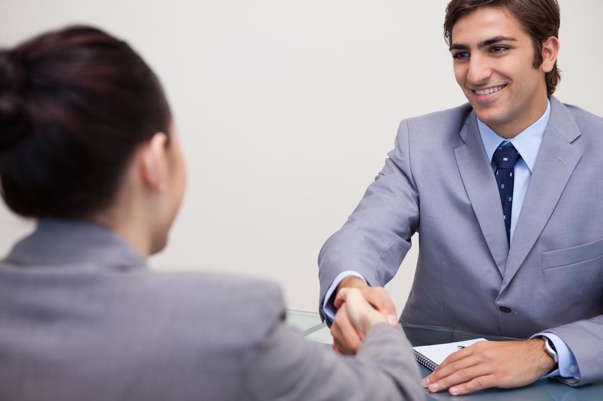 contratar-pessoas