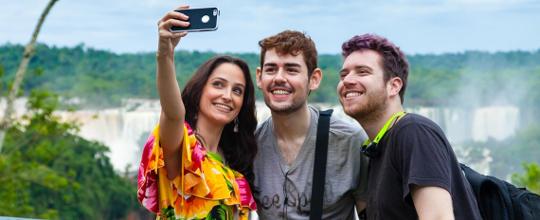 selfie-cataratas-capa