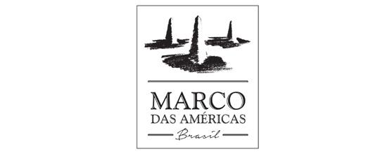 Marco-americas-web